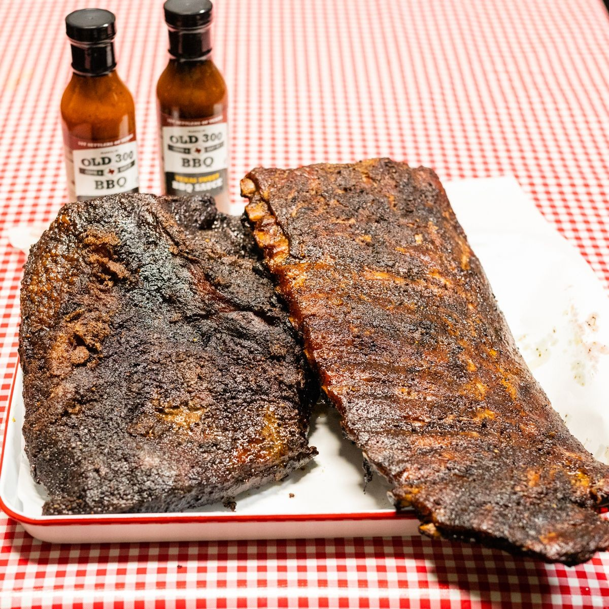 angus-brisket-and-ribs.6187bad027043612e80984d2b8b05205