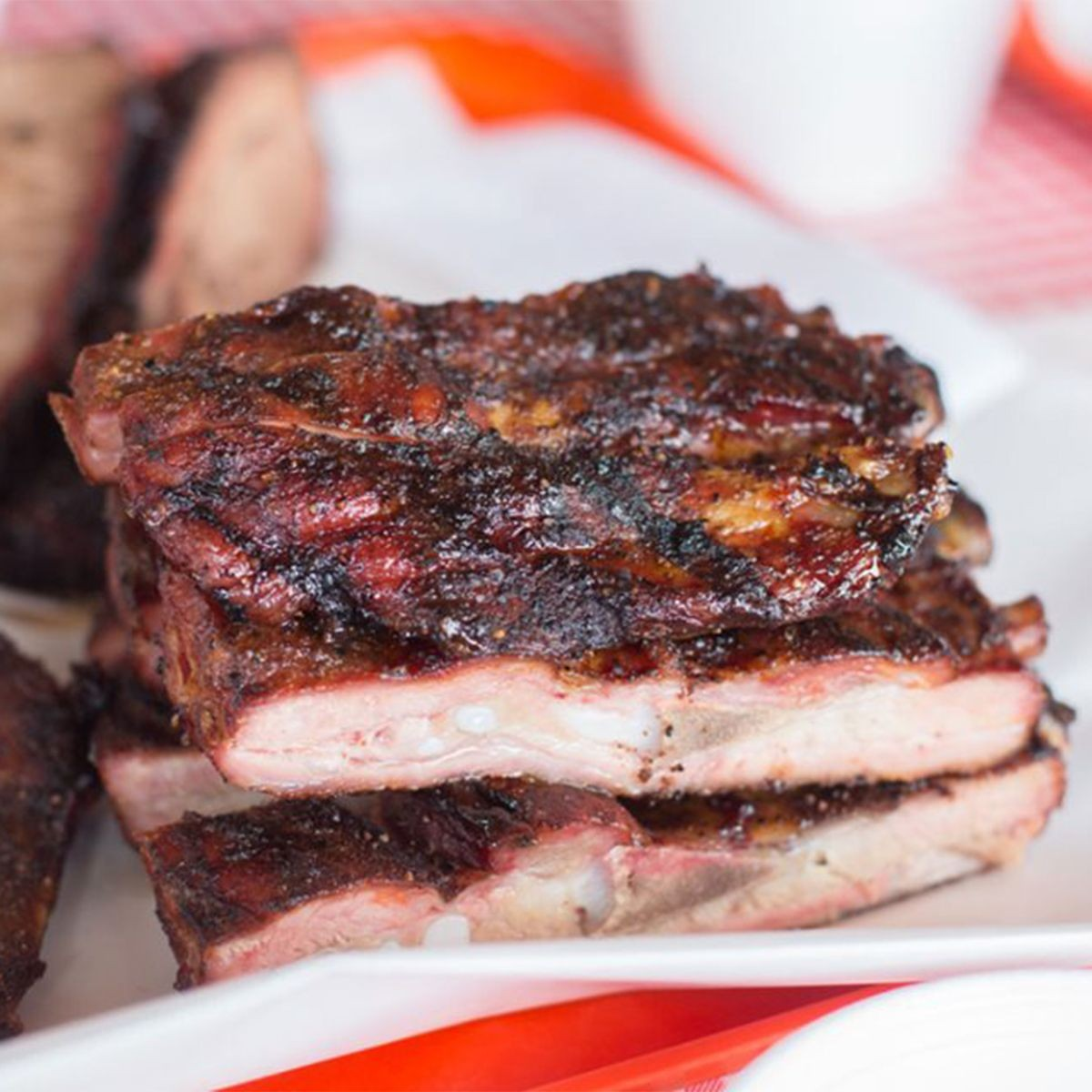 pork-spare-ribs-1-rack